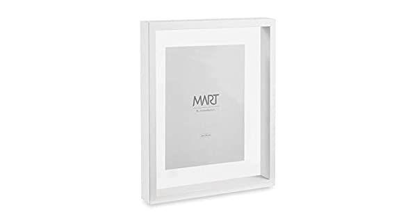 11608 - Porta Retrato em MDF - 15X20