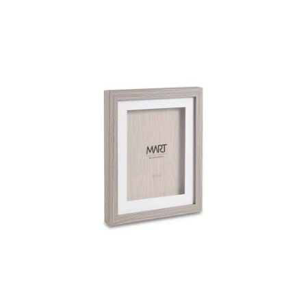 11616 - Porta Retrato em MDF - 10x15