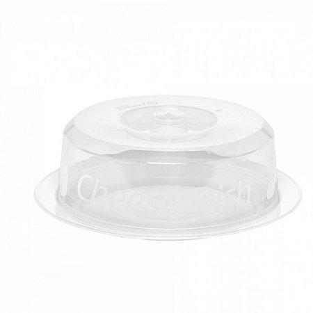 Quejeira Plastica 90027