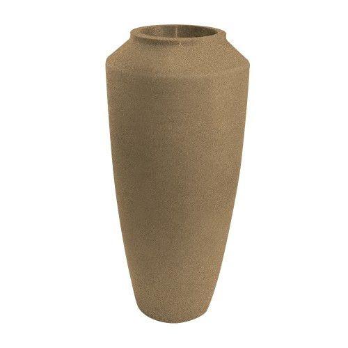 Vaso Thai 110 Areia