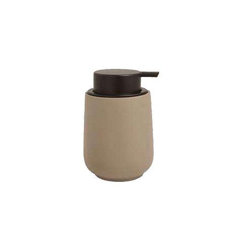 13652 Porta-sabonete Liquido
