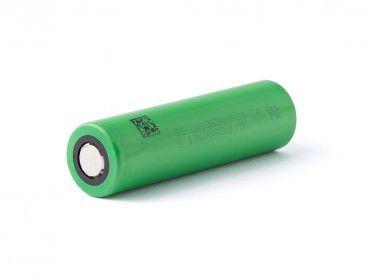 Bateria 18650 Kangertech