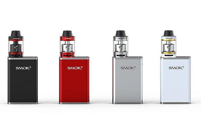 Smok® Micro One 150w