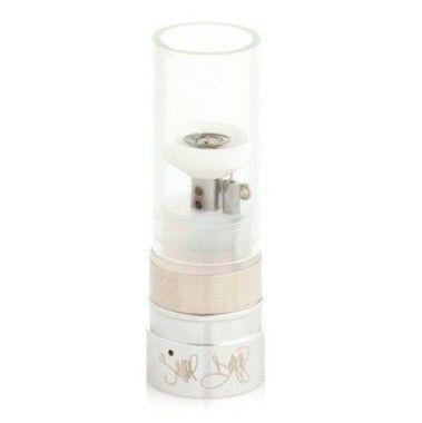 Reposição Atomizador de Ervas G Pen e Vidro Reposição