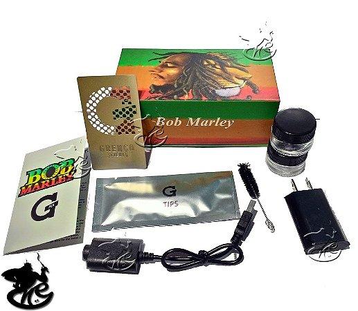 G-Pen Bob Marley