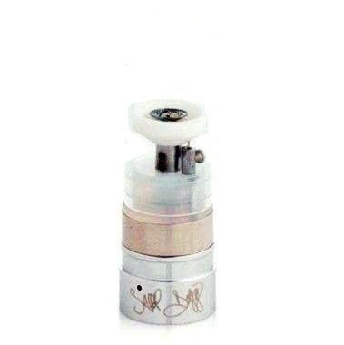 Atomizador Gpen + Resistência  0.50mm