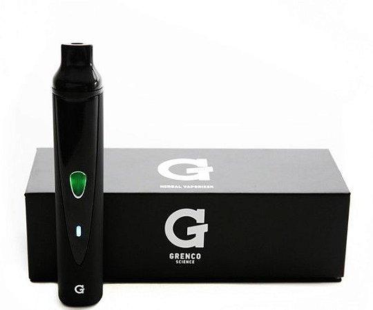 Gpro Black Grenco Science