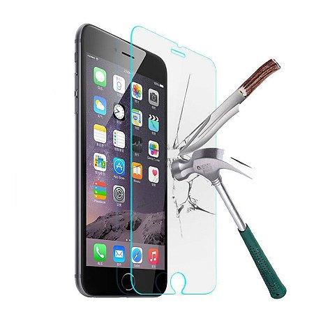 Película de Vidro para iPhone 6 6s 7 8