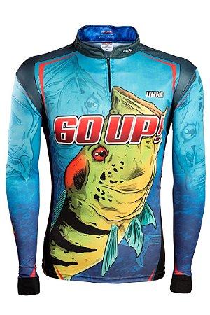 2276553b3 ROUPA-DE-PESCA-BRK-FISHING-TUCUNARE-60-UP - Camisa de Pesca | Camisa ...