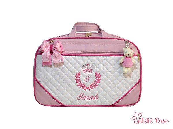 Mala Maternidade BRS-0221 - Personalizada