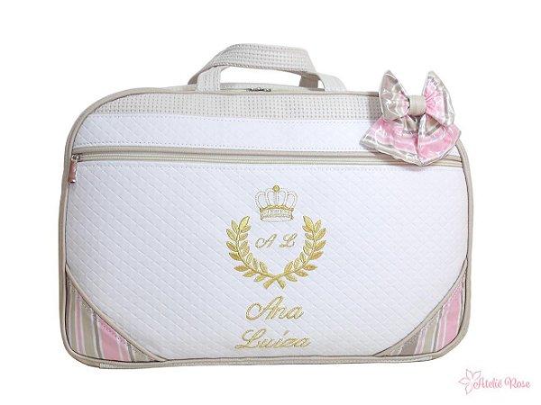 Mala Maternidade BRS-02014 - Personalizada