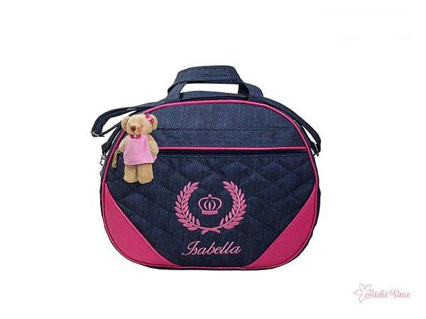 Bolsa Maternidade BRS-0113 - Personalizada