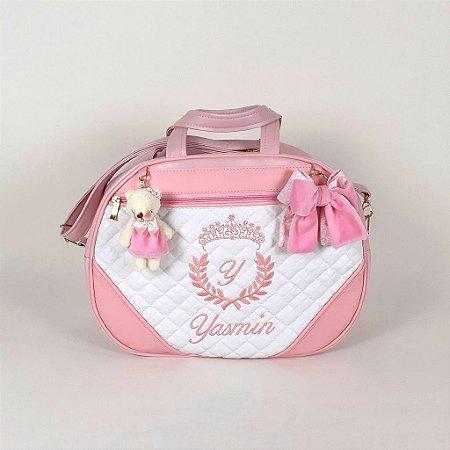 Bolsa Maternidade BRSP-03014 - Personalizada