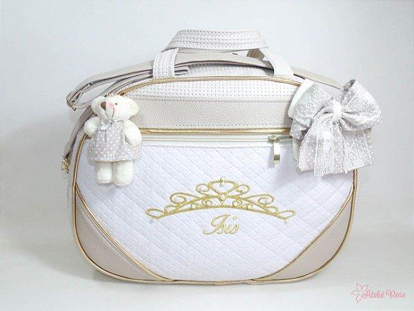 Bolsa Maternidade CP-02144 - Personalizada