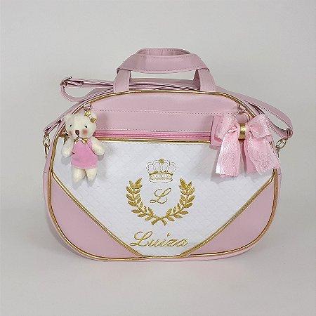 Bolsa Maternidade BRS-22084 - Personalizada