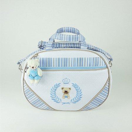 Bolsa Maternidade BRS-03 - Personalizada