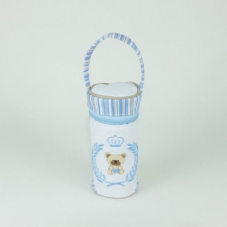Porta Mamadeira BRS-03 - Personalizada