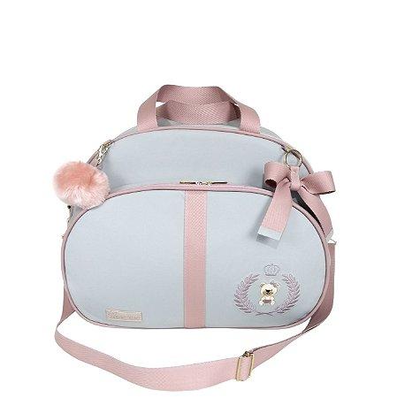 Bolsa Maternidade BRSU-01 - Personalizada
