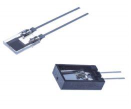 Sensor de umidade HS07 / HS08A