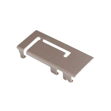 Antena WiFi Bluetooth ZigBee 2.4GHz 5GHz - PRO-OB-536