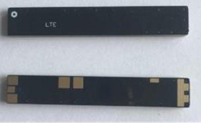 Antena LTE SMD - AN4G-SMD-JS