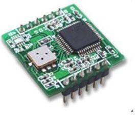 Sensor gas sulfeto de hidrogênio H2S -  RMMD1007