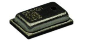 Sensor pressao 30 a 120kPa  (alternativo ao Bosch BMP180) -  RCPS121