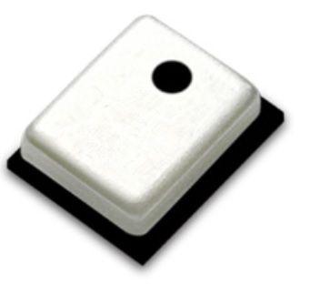 Sensor de temperatura e umidade - RAHT10