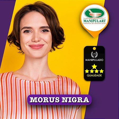MORUS NIGRA   SINTOMAS DA MENOPAUSA