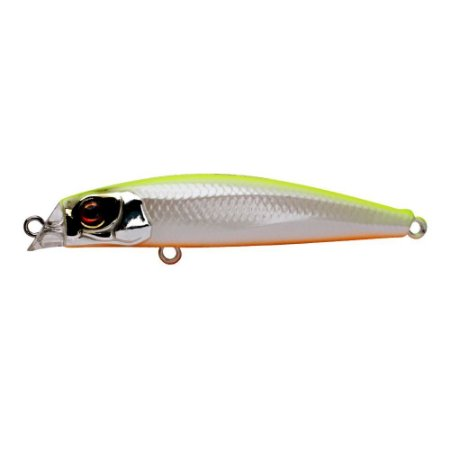 IIsca Marine Sports Rei do Rio 80 - 8cm 8,5gr COR N4