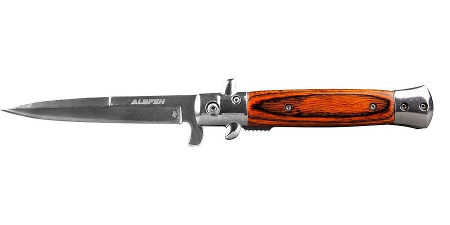 Canivete Albatroz ZDL017