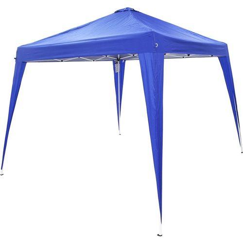 Gazebo Articulado Nautika Duxx 3x3m - Azul