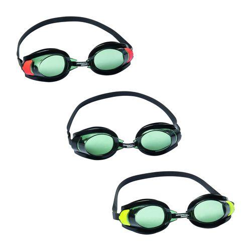 Óculos Natação Bestway Hydro Swim Adulto