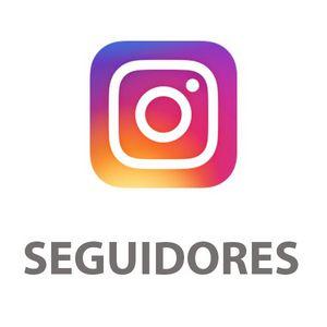 100.000 Seguidores em Perfil ou 100.000 Curtidas em uma foto do seu Instagram