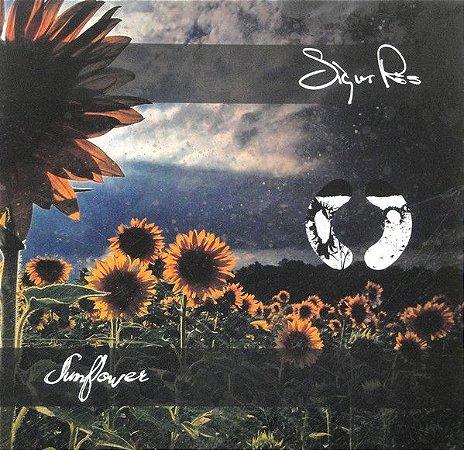 LP Sigur Rós – Sunflower (Bootleg)