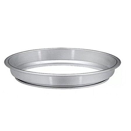 Aro para Cafeteira 3 a 10 litros Suporte De Coador De Pano