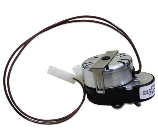 Motor Redutor BBS IBBL Original 220V 3,5W Refresqueira