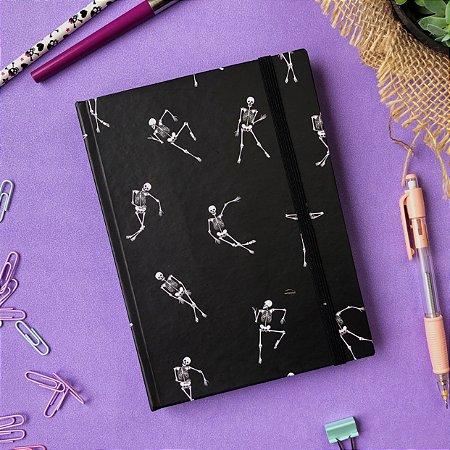 Skeletonbook