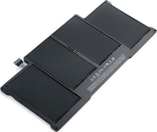 Bateria para Apple MacBook Air A1369 A1466