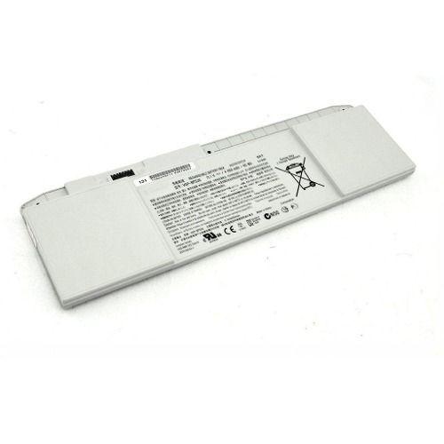 Bateria para Notebook Sony Vaio Svt131a11x Svt13 Vgp-bps30 4050mah