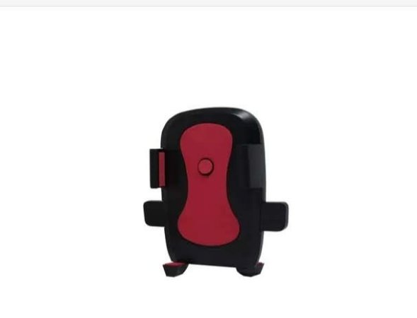 Suporte Veicular One Touch Ventosa Universal