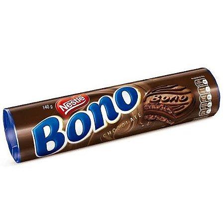 Bono 140g Sabores