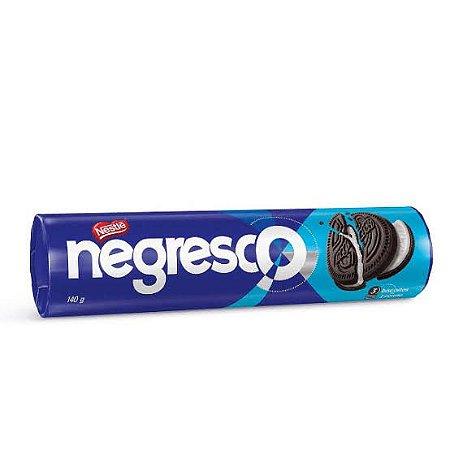 Negresco Nestlé 140gr.