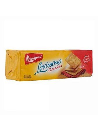 Biscoito Levíssimo 200gr