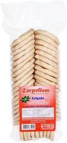 Biscoito de Polvilho Zarpelon 100gr.