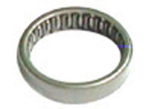 Rolamento Agulha (Câmbio) ( 30x37x15,8 mm) - 0099810410 - Mercedes