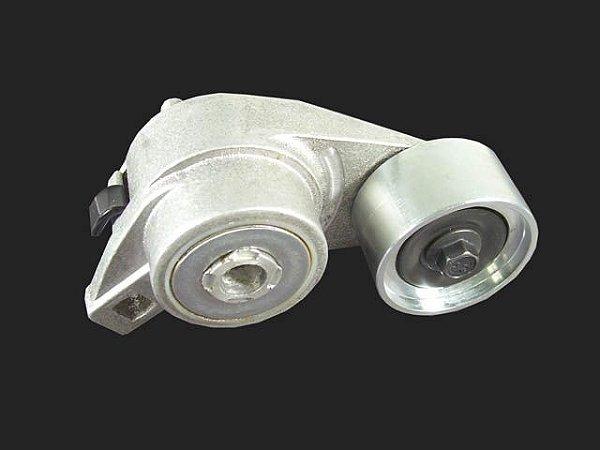Conjunto Esticador Correia - 3979980 - Volvo