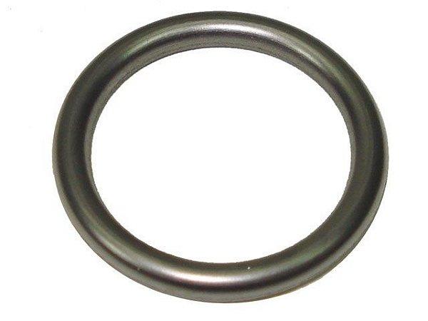 Anel Vedação (21 x 3 mm ) Cab Porta Injetor - 5419970545 - Mercedes