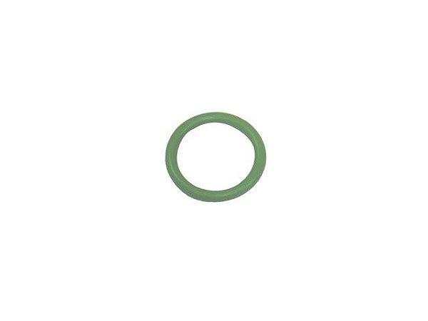 Anel Oring 20x3 mm Preto Interno Patim - 0039971548 - Mercedes