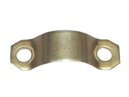 Abraçadeira Cruzeta 55 mm (Sem Reforco) - 6889907045 - Mercedes